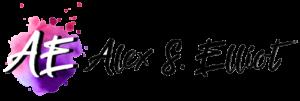 AlexS_Logo