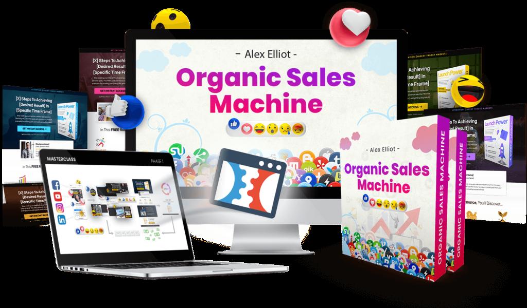 organicsalesmachine2